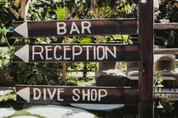Ask an expert Where can I Find An Uncrowded Spot In Bali