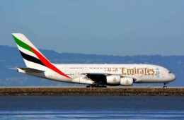 Emirates Adding More Flights To Bali To Keep Up With Demand