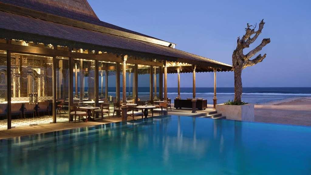 New Villas Mark The Completion Of The Apurva Kempinski Bali