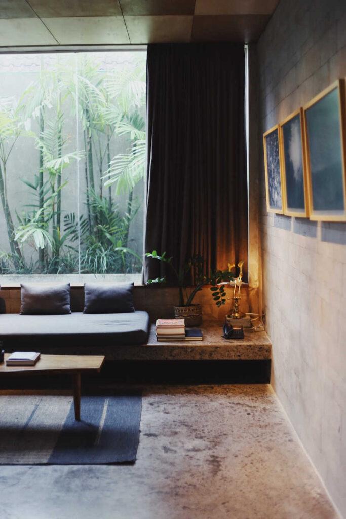 bali hotel room (1)