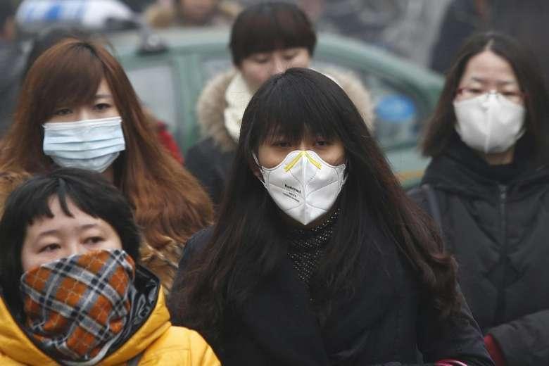 chinese-virus