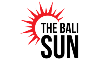 thebalisun.com logo