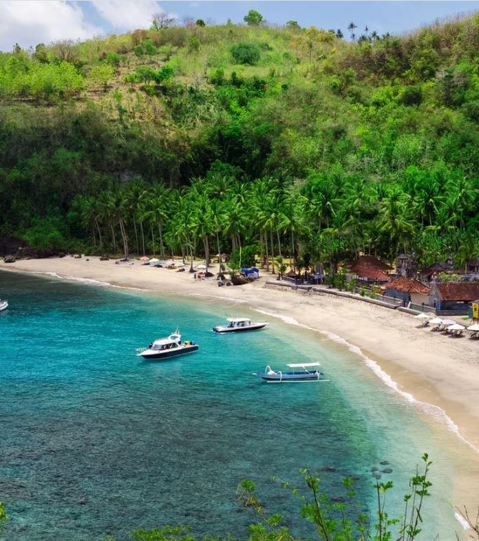C:UserscoachDesktopCrystal Bay, Nusa Penida, Bali.jpg