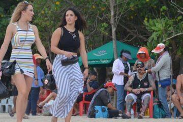 Hotel Occupancy Down 80% In Bali Hotspots of Kuta, Legian and Nusa Dua