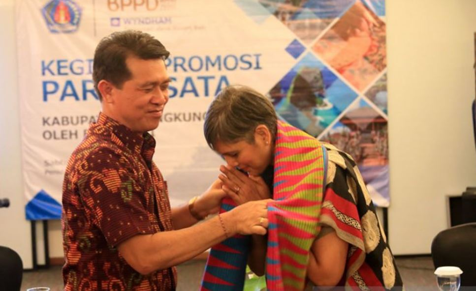 C:\Users\coach\Desktop\Nusa Penida and Nusa Lembongan Named Top Tourist Destinations in Bali
