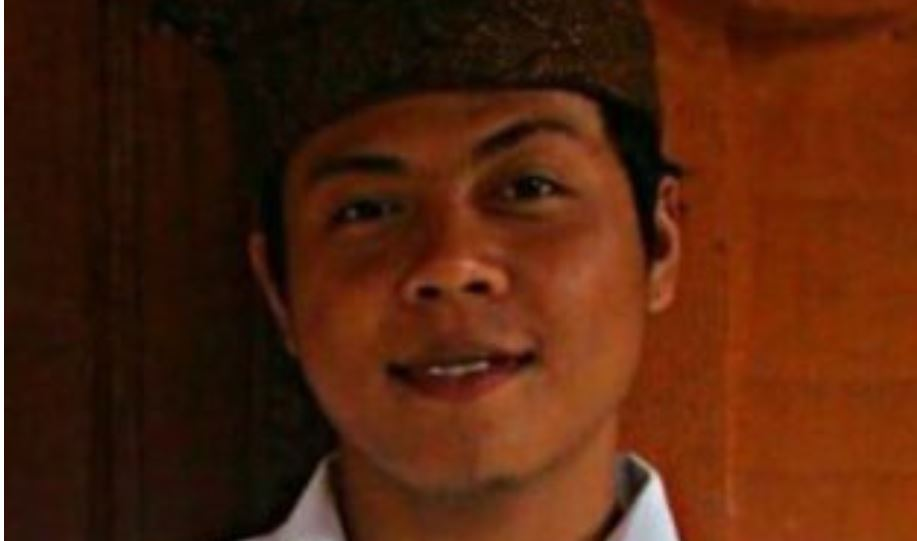 Young Bali Man Dies After Being Robbed Of Motorbike and Phone