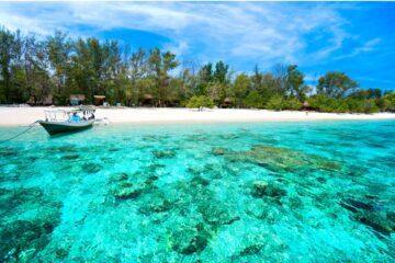 lombok is not the next bali