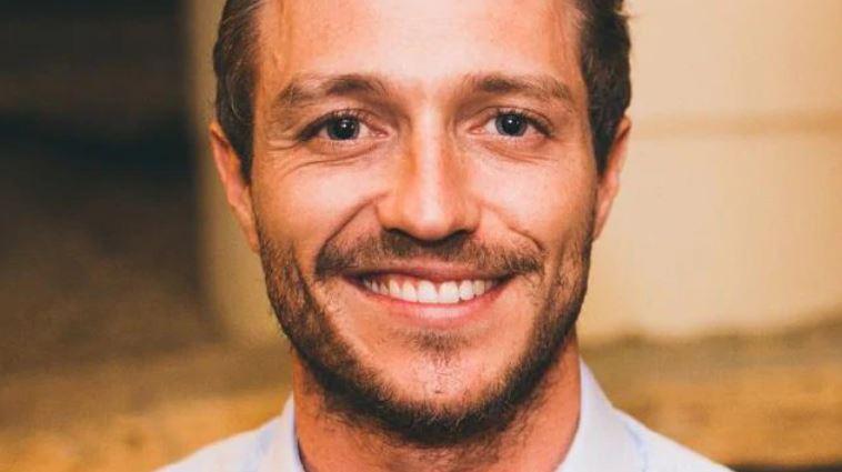 Australian Surfer From Perth Drowns In Bali Villa Pool