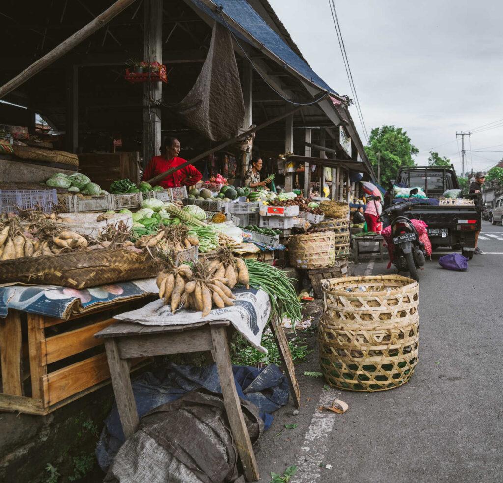 local market (2)