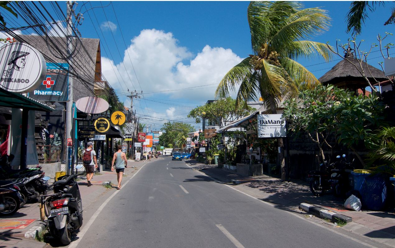 Bali Could Face Electricity Shortages By Next Year Without New Infrastructure
