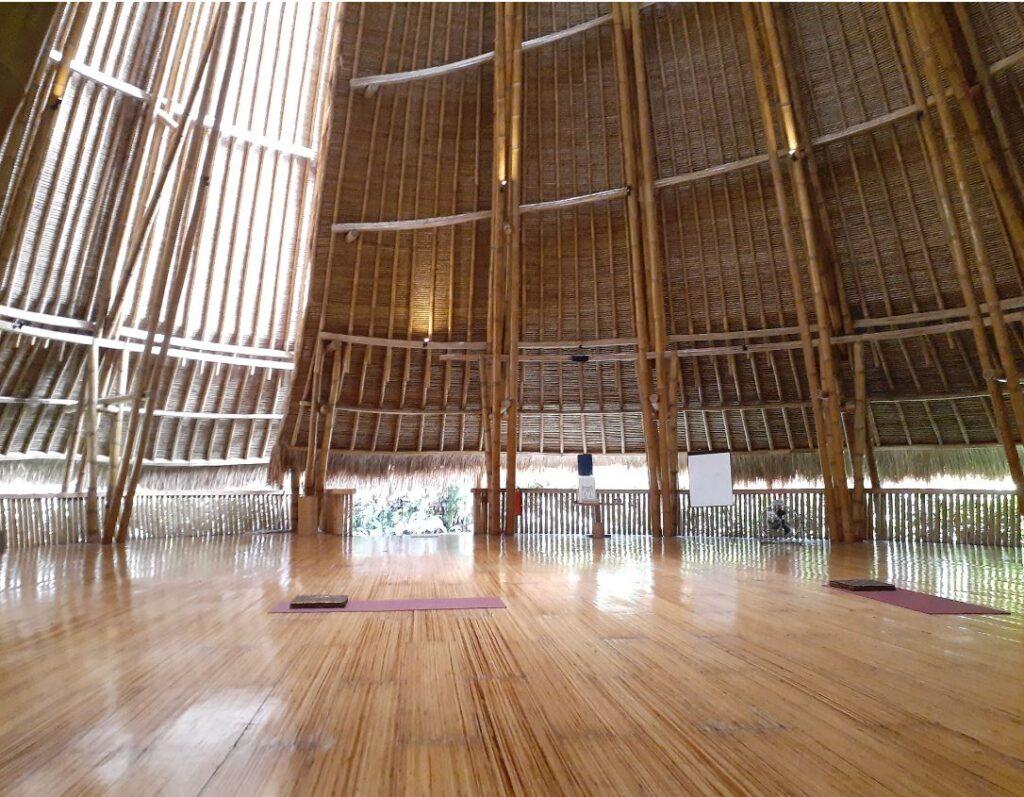 Yoga Building (2)