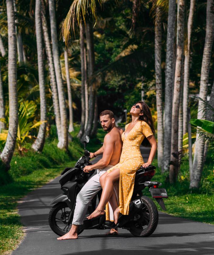 couple on motorbike (2)