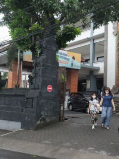 Expat Family Deported For Running Business Without Valid Visa In Bali