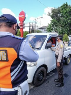 Bali Authorities Will Take Firm Action Towards Expats Violating Protocols