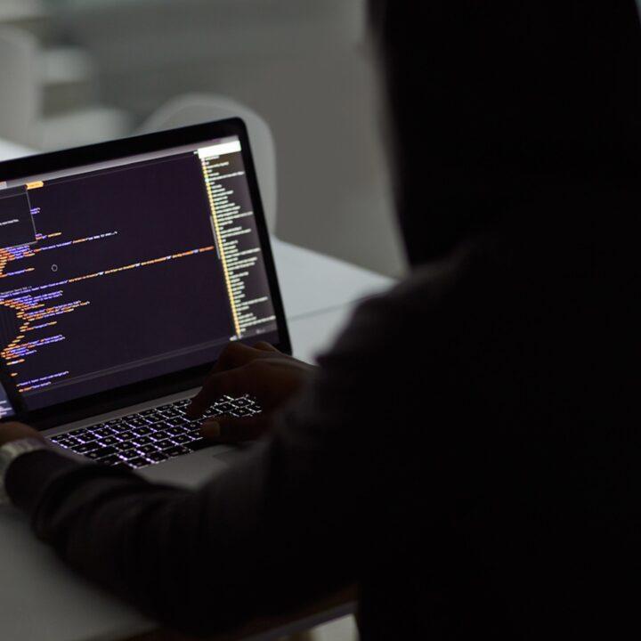 Police Arrest Instagram Hackers For Fraud In Bali