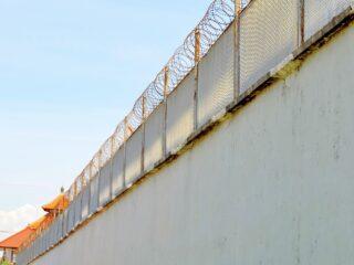 Bali Authorities Plan To Relocate Inmates From Overpopulated Kerobokan Prison