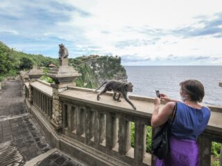 Bali Expected To Reopen By August 2021
