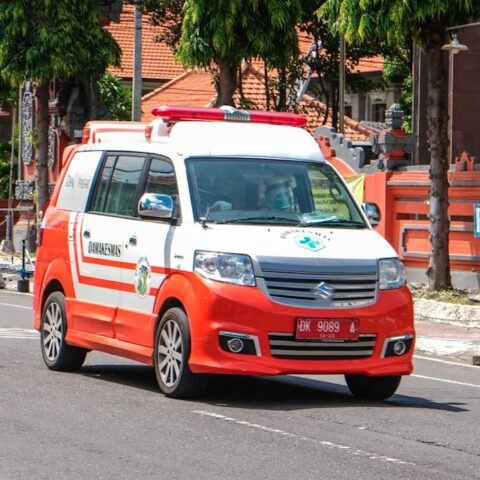 A 29-year-old man named Pavel Chernousov from Russia has been found dead in a bungalow in Ubud on Monday morning (22/3)