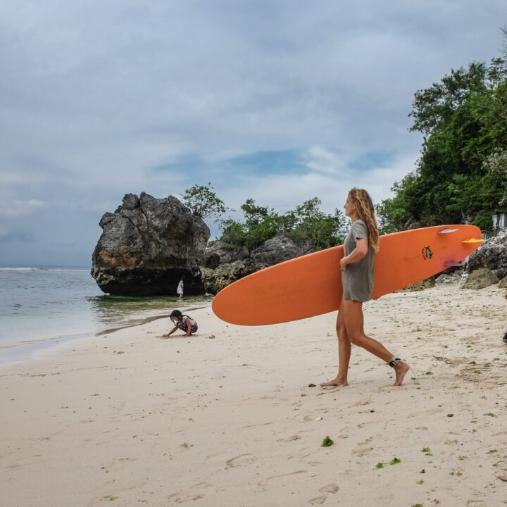 Bali Not Planning Travel Bubble With Australia Anytime Soon