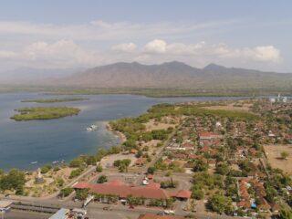Bali Tourism Association Urges Gilimanuk Port to Implement GeNose C-19 As Alternative Testing Method
