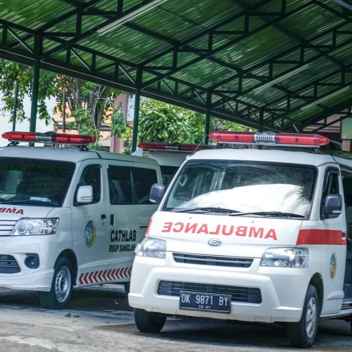 Student Takes Her Own Life Life By Consuming Potassium In Bali