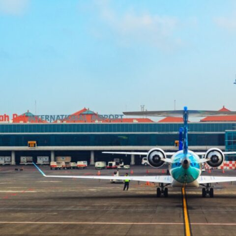 The Indonesian Central government is now preparing standard operating procedures to receive international visitors when the border reopens in the near future.