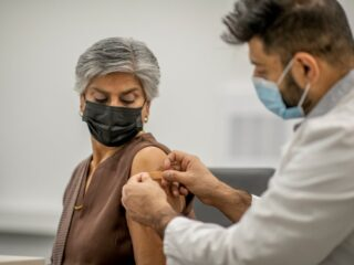 The Indonesian Tourism Minister, Sandiaga Uno has proposed the Covid-19 vaccine to be an entry requirement for both domestic and international visitors in the future.