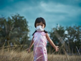 Denpasar officials have confirmed that the city will achieve herd immunity in the near future as 65% of their residents have been vaccinated.