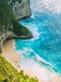 The Bali Senator has urged the central government to keep the plan to reopen the border for international visitors and the Work From Bali (WFB) program on track.