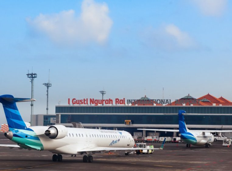 bali-internatioinal-airport