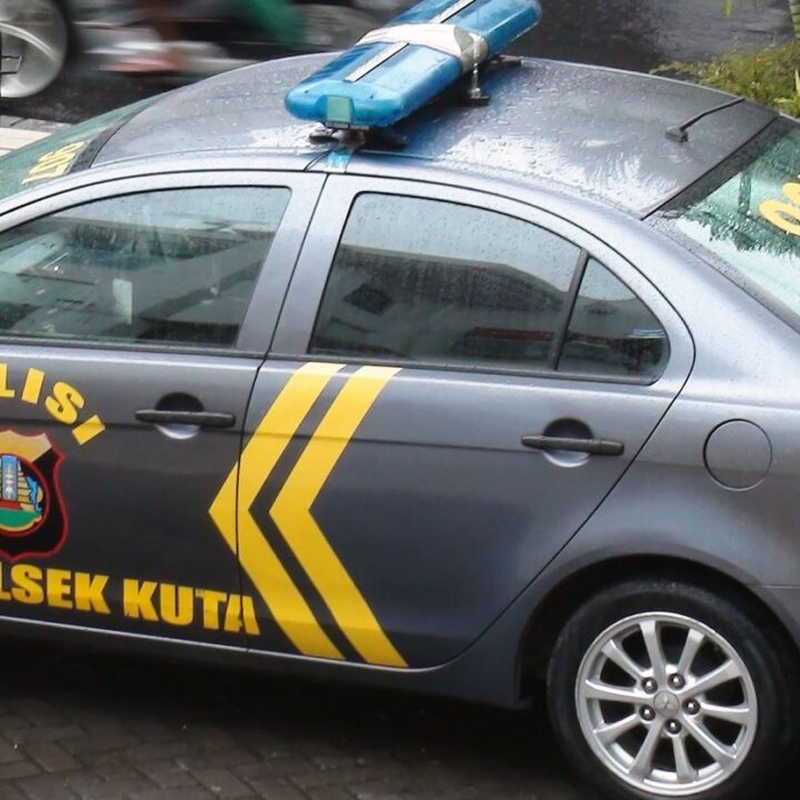 Bali Karaoke Business Being Investigated For Allegedly Operating During Lockdown