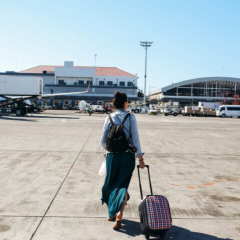 Officials from the Bali House of Representatives still urge the central government to keep the plan to reopen the international travel corridor on track amid the implementation of the emergency partial lockdown.