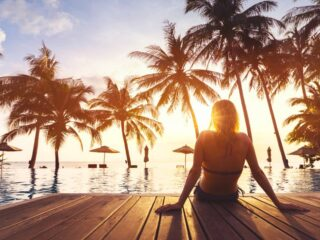 Karma Kandara Resorts have adjusted all their operating procedures to provide a safe and enjoyable experience for visitors.