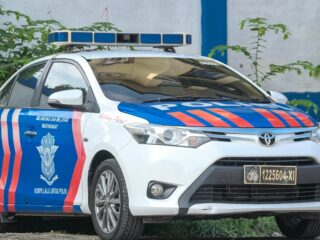 A Covid-19 survivor with initial I Ketut JG has been mistakenly reported dead by officials from the Covid-19 Handling Task Force.