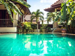 Bali Association Announces Cost Of Quarantine For Tourism Reopening