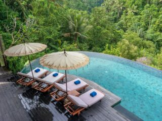 Bali Governor, I Wayan Koster has claimed that over 20,000 hotel rooms in Bali have been reserved by international visitors for November 2021.