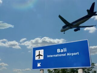 Officials from the Bali Health Agency have refused the proposal to reduce quarantine time for international visitors into only 2 days when the border reopens.